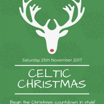 Celtic-Christmas-Prestatyn
